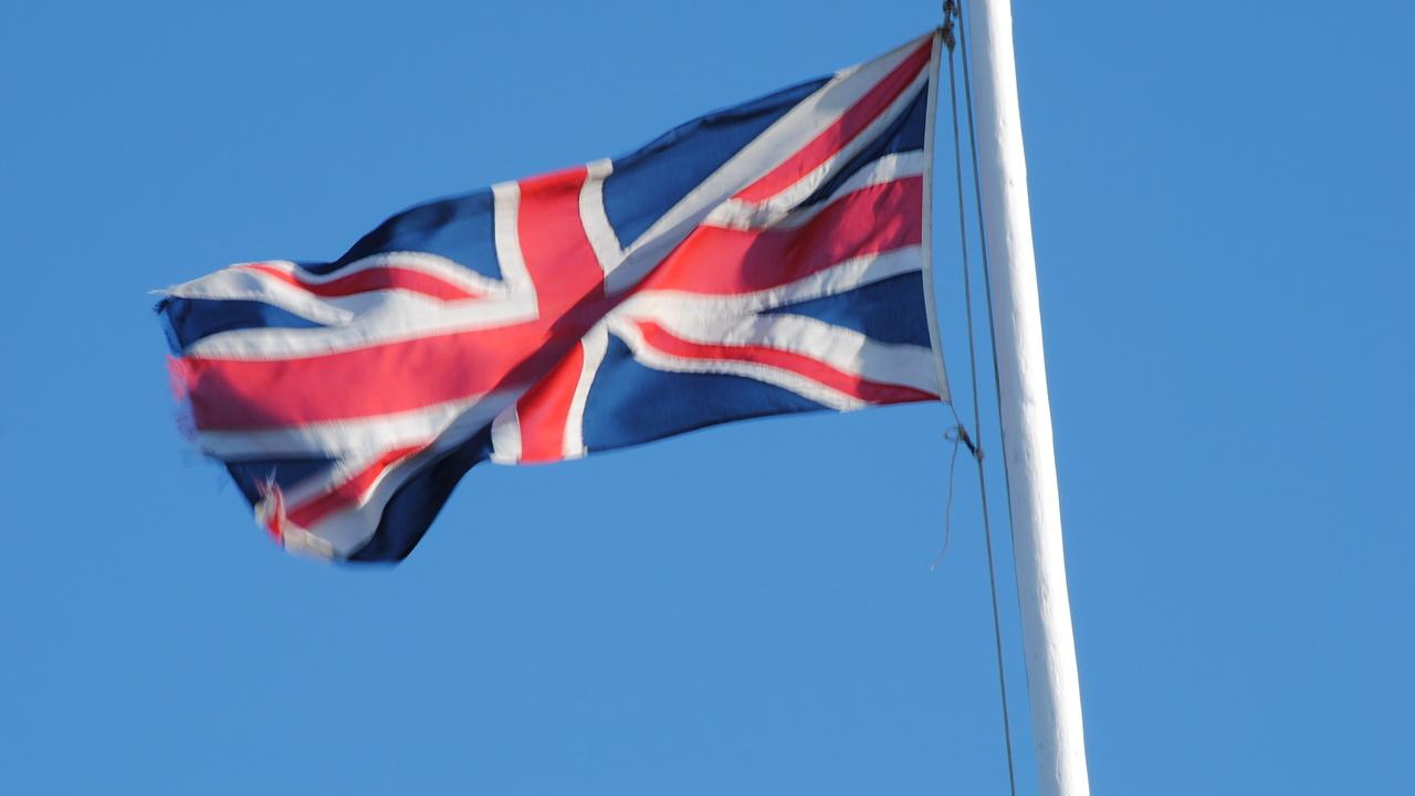 Brexit: Vodafone droht mit Abgang aus Großbritannien
