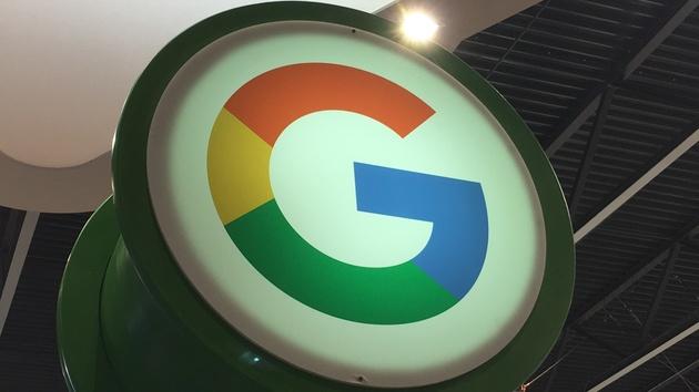 Meine Aktivitäten: Google erlaubt Einsicht in Verhalten des Nutzers
