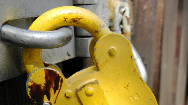 Fraunhofer SIT und Telekom: Volksverschlüsselung für sichere E-Mails