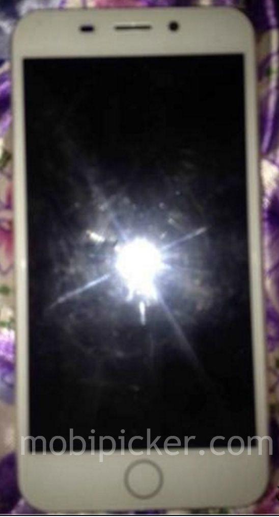 iPhone-7-Frontseite