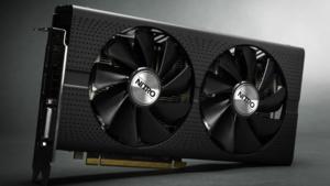 Radeon RX 480: Asus, MSI, Sapphire und EK mit eigenem (Wasser-)Kühler