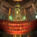 BioShock: The Collection: Shooter-Trilogie erscheint als Remastered-Version