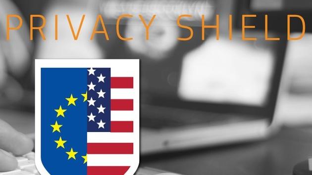 Privacy Shield: Massenüberwachung bleibt der Knackpunkt