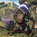 Halo 5: Guardians: Für Gold-Mitglieder bis zum 5. Juli kostenlos spielbar