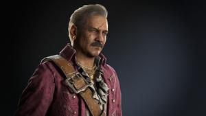Uncharted 4: Erster Patch bringt neue Mehrspieler-Inhalte