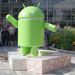 Android 7.0: Bei Google folgt Nougat auf Marshmallow