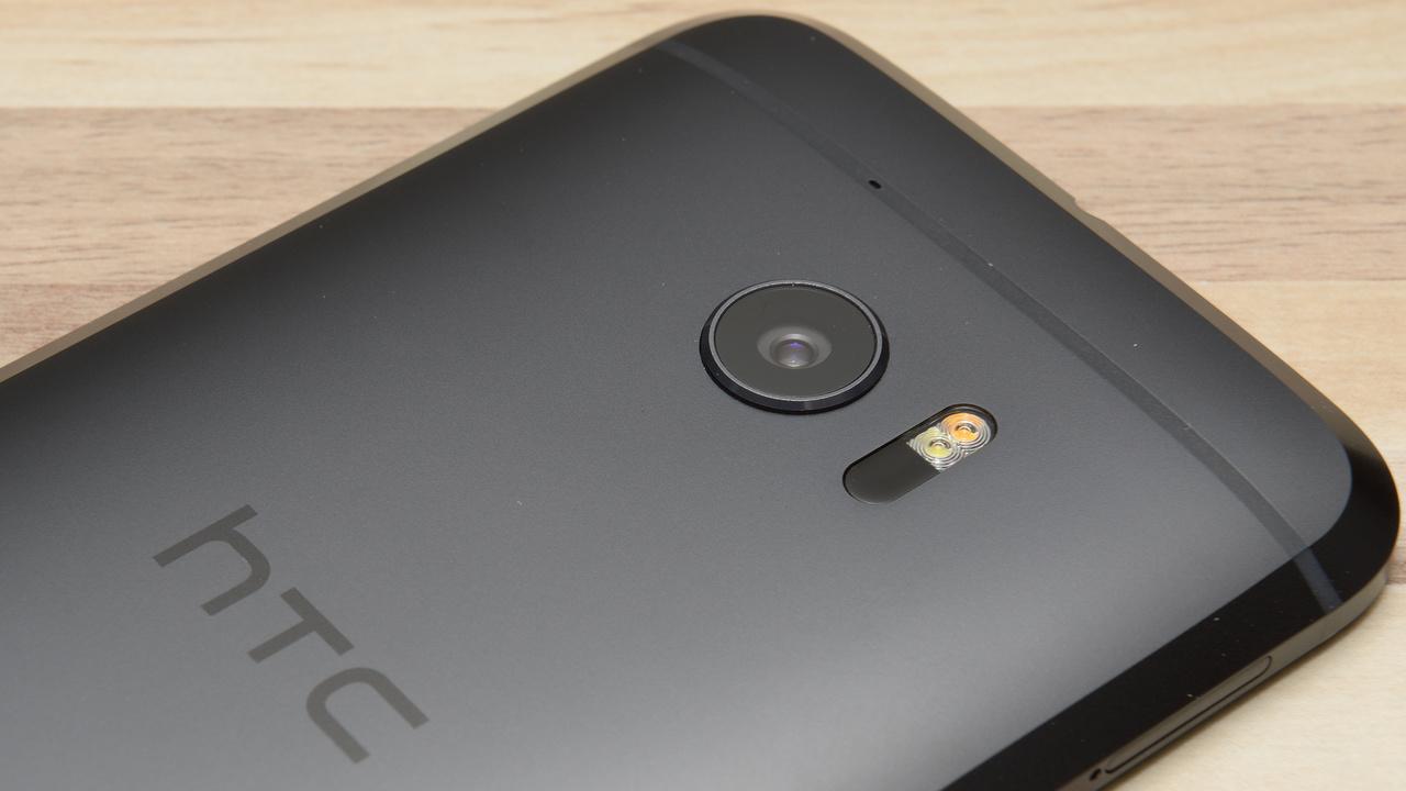 Android 7.0 Nougat: HTC kündigt Updates für HTC10, OneA9 & OneM9 an