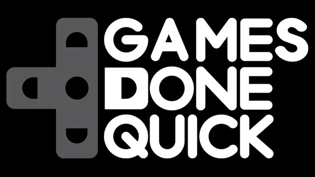 Speedrun-Marathon: Summer Games Done Quick 2016 gestartet