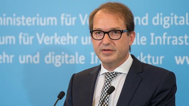 Breitbandausbau: Bund erhöht Fördersumme um 1,3 Milliarden Euro