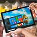 Windows 10: Aktualisierte Upgrade-App für Windows 7 und 8.1