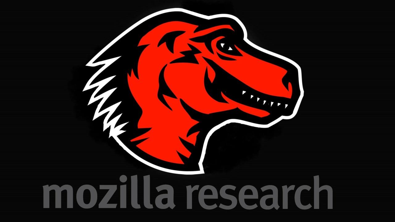 Mozilla: Nightly Builds der neuen Browser-Engine Servo