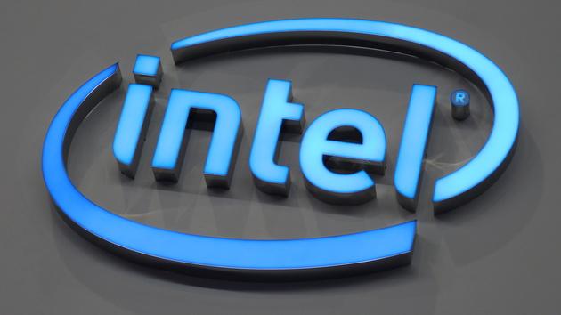 Intel Kaby Lake: Core M wird ausgedünnt, Fokus auf Kernmarke