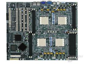 Tyan Thunder K8QS (S4880)