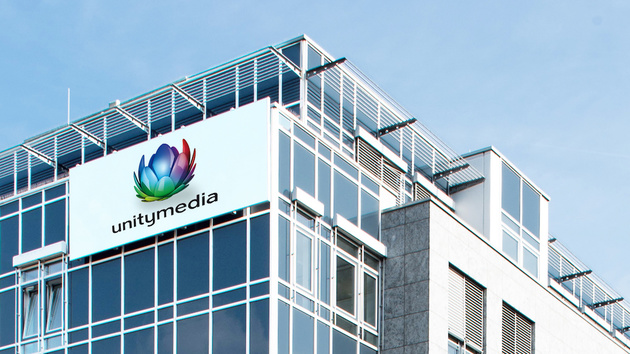 Unitymedia: Heute erfolgt Startschuss für private WiFi-Spots