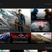 Xbox Play Anywhere: Spielen auf PC und Xbox One ab 13. September