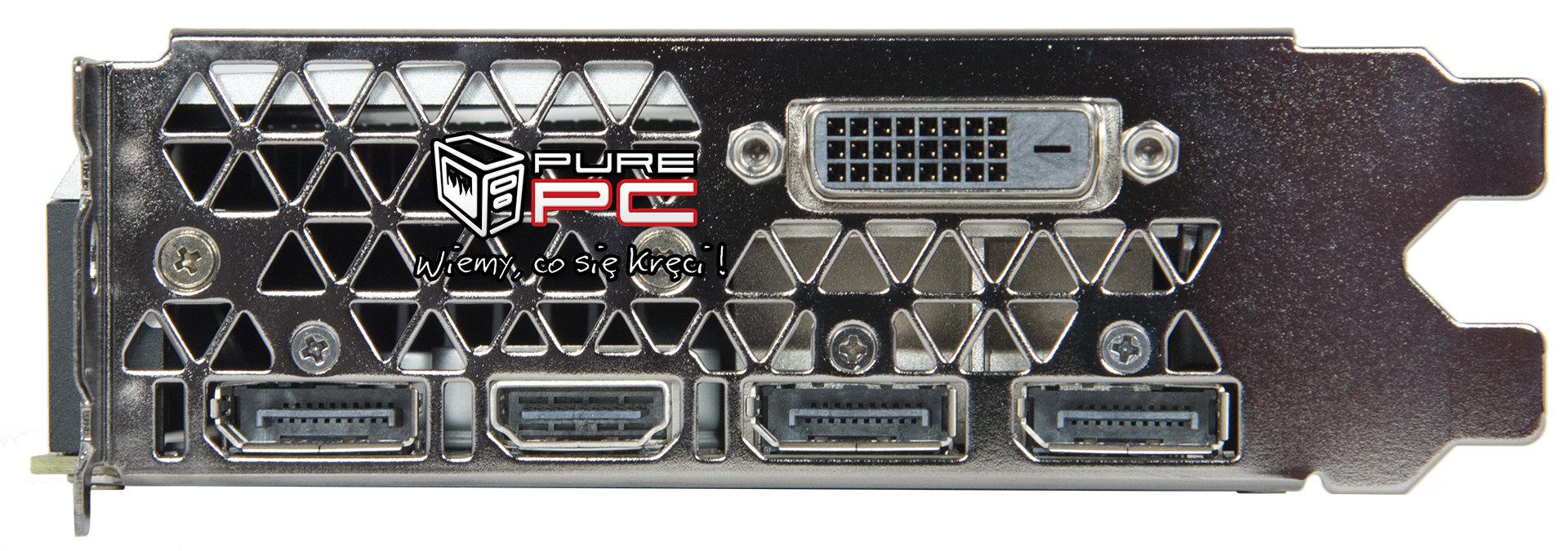 Nvidia GeForce GTX 1060 im Referenzdesign
