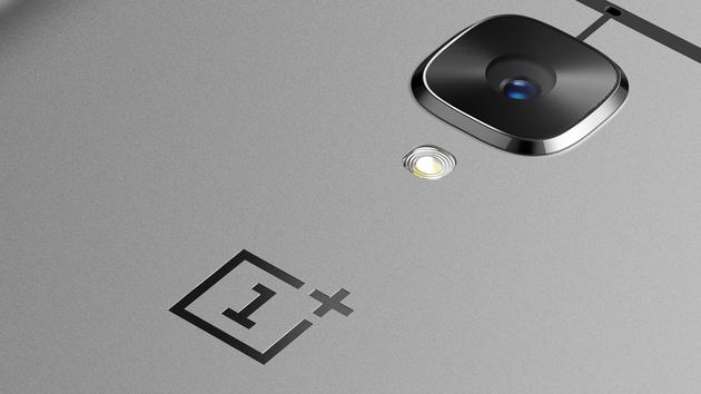OnePlus 3: OxygenOS 3.2.0 mit Verbesserungen im Detail