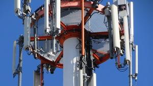 Base: Vier neue LTE-Tarife zwischen 10 und 25 Euro