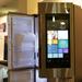 Samsung: Quad-Core-Kühlschrank kommt nach Deutschland