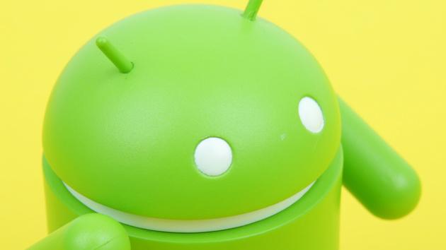 Schneller als Google: Samsung schließt 50Sicherheitslücken in Android