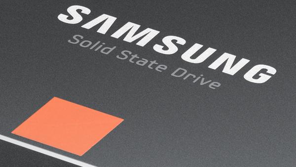Samsung SSD 840: Firmware für seit Oktober 2014 bekanntes Problem
