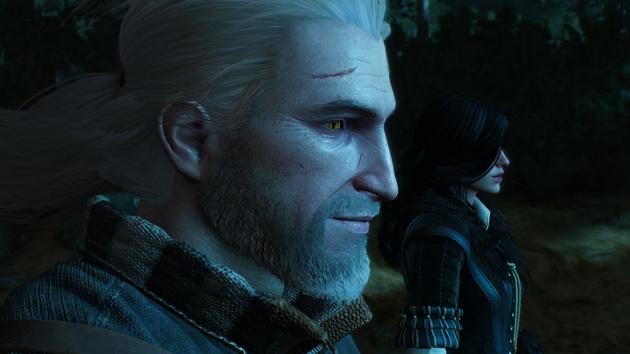 The Witcher 3: Game of the Year Edition von Entwicklern bestätigt