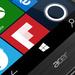 Halber Preis: Acer Liquid Jade Primo mit Dock & Windows 10 für 300€