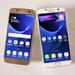 Galaxy S7: Samsung rechnet mit sehr gutem zweiten Quartal