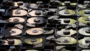 Megaupload-Neustart: Kim Dotcom kehrt zu seinen Filehoster-Wurzeln zurück
