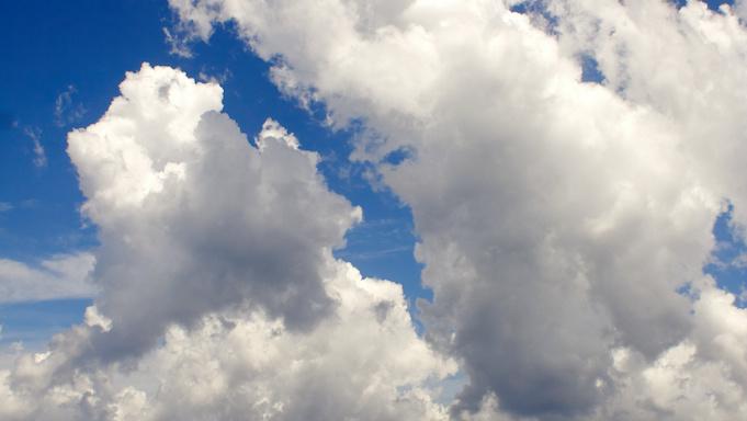 Cloudspeicher: Nextcloud mit neuen Apps für Android und iOS