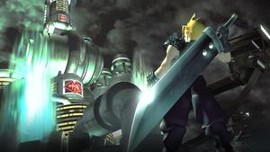 Final Fantasy 7: Rollenspiel-Klassiker ist jetzt auch für Android erhältlich