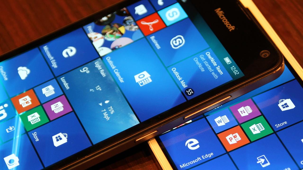 Windows 10 Insider Preview: Build 14383 für PC und Mobile im Fast Ring