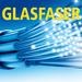 1 Gbit/s: Glasfaser von 1&1 Versatel kostet 199 Euro