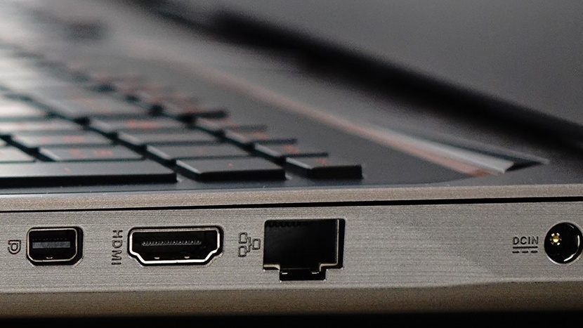 Asus ROG G752VS: GeForce GTX 1070 im Notebook kommt Mitte August