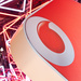 Vodafone Red: Fünf neue Tarife mit anderen Konditionen ab 1. August