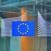 Datenschutz-Abkommen: EU-Staaten stimmen für umstrittenes Privacy Shield
