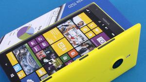 Windows 10 Insider Build 14385: Längere Akkulaufzeit für Surface und Lumia