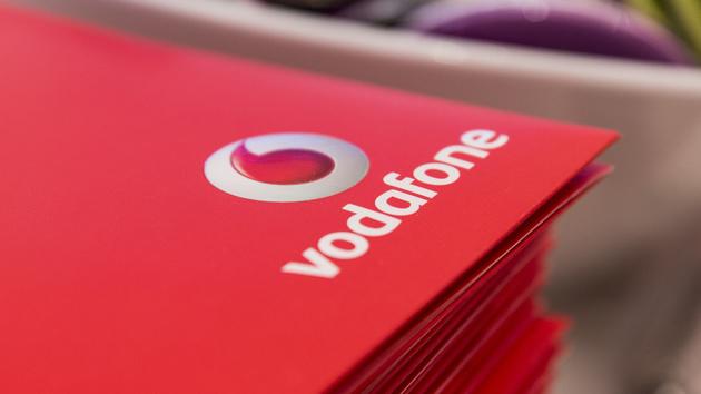 Vodafone Red: Mehr Datenvolumen für Bestandskunden