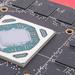 AMD Radeon RX 480: Crimson 16.7.2 legt bei der Leistung deutlich zu