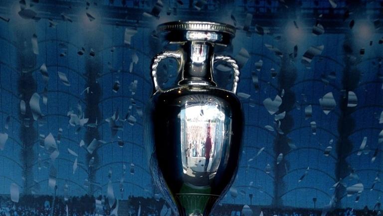 Preise von Caseking: Das ist der Europameister im EM-2016-Tippspiel