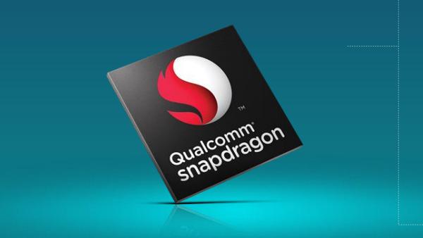 Snapdragon 821: Qualcomm beschleunigt Kryo auf 2,4GHz