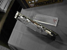 PowerColor Radeon RX 480 Dual Cool