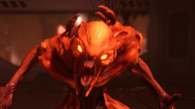 Doom: Vulkan-Unterstützung für mehr Leistung ist online