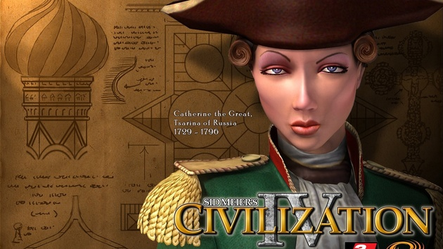 Sid Meier's Civilization IV: Complete Edition mit Amazon Prime kostenlos