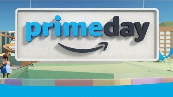 Amazon Prime Day: Kindle- und Fire-Produkte stark reduziert