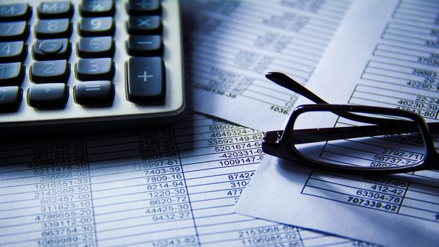 Marktforschung: PC-Markt schrumpft weniger stark