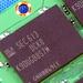 Flash-Speicher: Samsung bleibt Marktführer, Toshiba holt auf