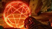 Doom mit Vulkan: Benchmarks zeigen bis zu 66 Prozent mehr FPS