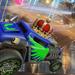 Rocket League: Auto-Fußballspiel bald mit Beuteboxen