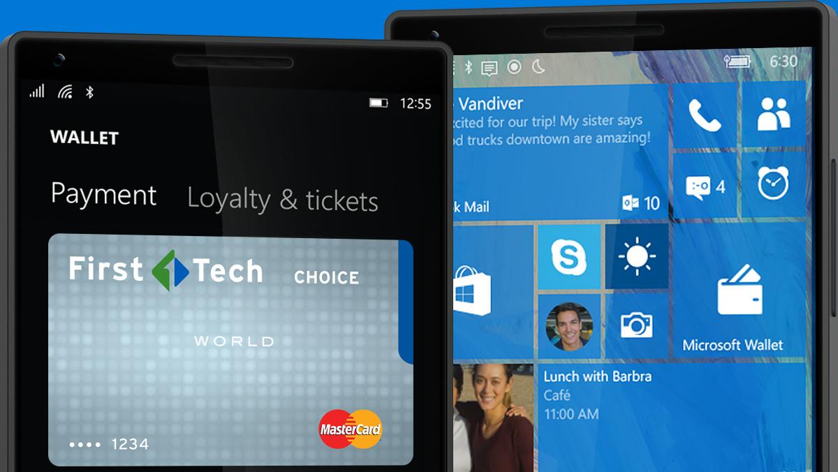Windows 10 Insider Build 14388: Fehlerkorrekturen und wieder längere Akkulaufzeiten